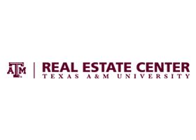 real estate center for texas a&m logo-RECON-full-logo