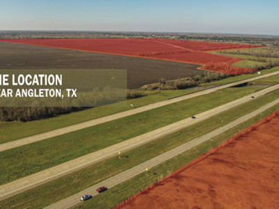 Texas Real Estate And Land For Sale By Our Realtor Team