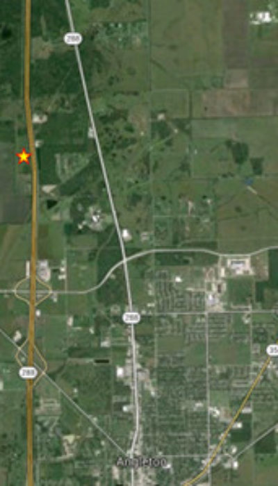 aerial-view-of-35-acres-hwy-288-angleton-tx