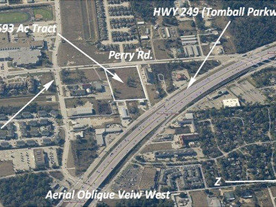 aerial-view-of-5-59-acres-hwy-249-tomball-parkway-and-grant-rd