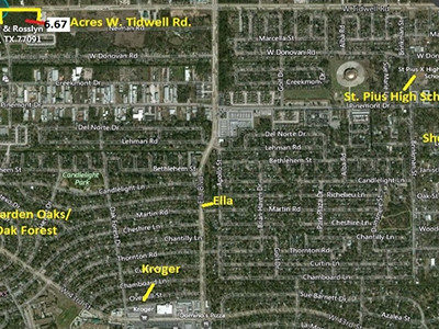 aerial-view-of-6-67-acres-0-west-tidwell-and-rosslyn-rd-houston-tx-77091
