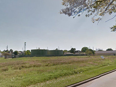 street-view-of-0-west-little-york-katy-texas-77449